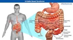 bowel problems 10