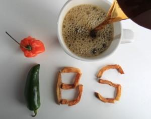 ibs_foods